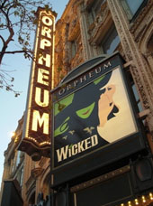 Orpheum Theater San Francisco The Ultimate Guide